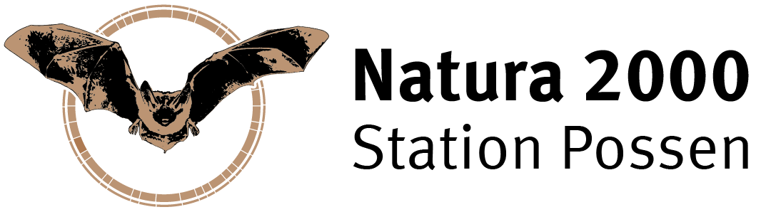 Natura 2000-Station Possen